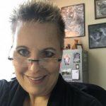 Profile photo of Beth Ruehl