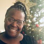 Profile photo of Sheila LeSure