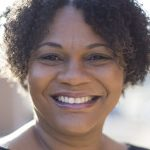 Profile photo of Latoya Wright