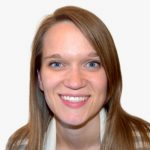 Profile photo of Jessica Stotz